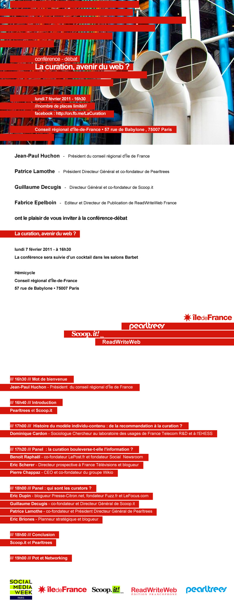 invitation_curation_avenir_web_event